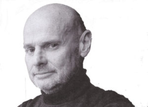 drawing portret portrait opdracht commission portrettekening