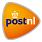 postnl post versturen verzenden pakje